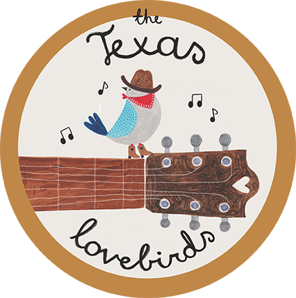 Texas Love Birds – Just another WordPress site